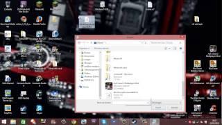 Créer une clé USB/DVD bootable | Windows 7 & 8