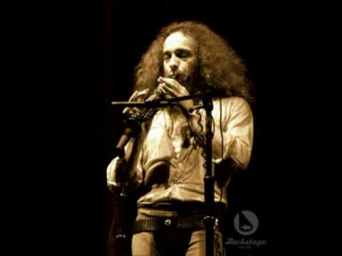 jethro tull a passion play part 1