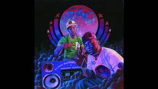 J Stalin DJ Fresh The Tonite Show Full Album