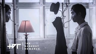 ความโดดเดี่ยว (Loneliness) - The Darkest Romance |Official MV|