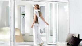 Максимус окна - Распашные пластиковые окна Rehau(А вы знаете, почему распашные пластиковые окна Rehau пользуются большой популярностью среди потребителей..., 2013-12-02T13:31:56.000Z)
