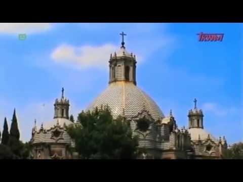 Tajemnica Guadalupe   Żywy Obraz Maryji
