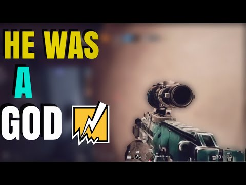 This Is Why ACOG Was REMOVED From BANDIT - Rainbow Six Siege MONTAGE