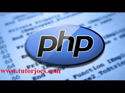 String Function In PHP String substr (substr) in Tamil