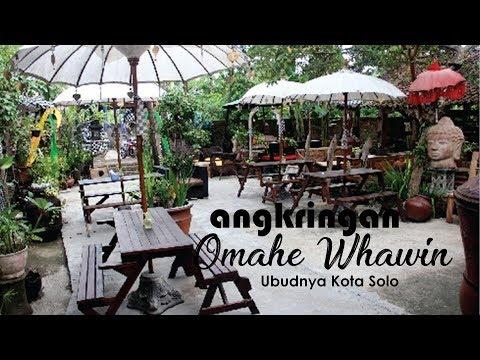 ubud-nya-kota-solo-di-angkringan-omahe-whawin---santai-yuk