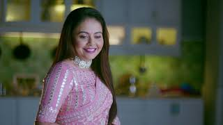 Saath Nibhana Saathiya Season 2 | Promo