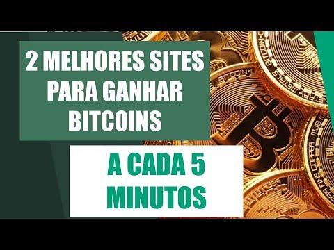 Sites para ganhar bitcoins worth $20 bet on safety in super