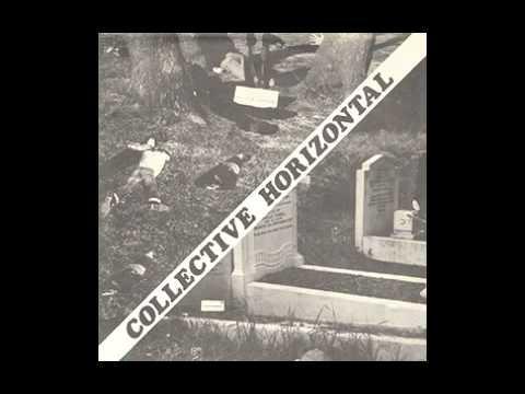 COLLECTIVE HORIZONTAL-Edward's Leer