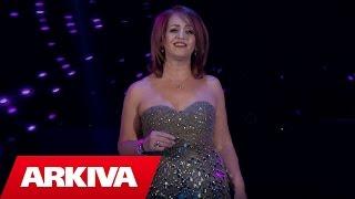 Ajtene Derguti - Fantazi (Official Video HD)