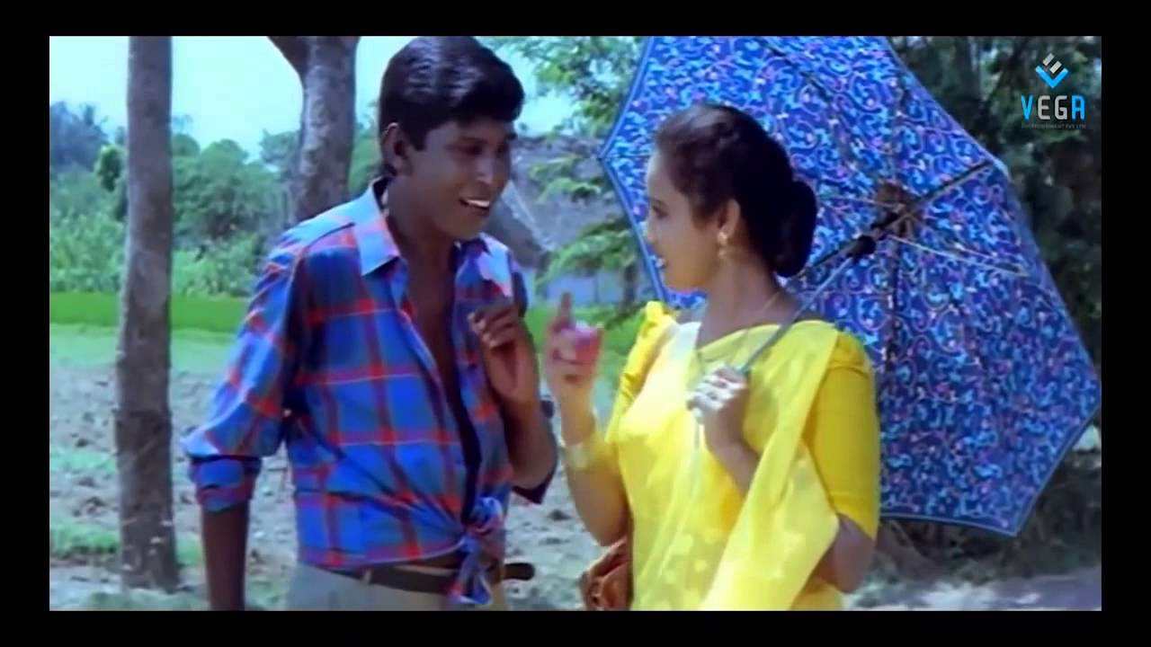 Vadivelu Superhit Comedy Scene - YouTube Vadivelu Comedy Movies List