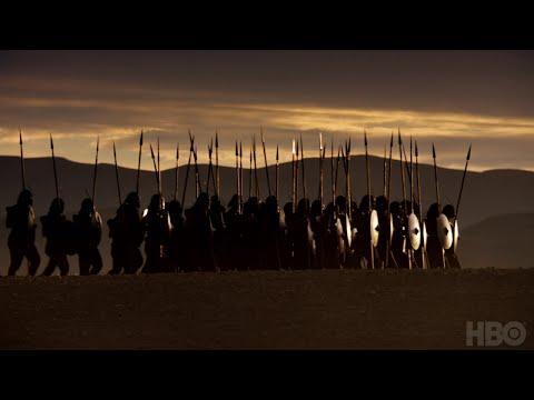 Game of Thrones: Season 1-6 Recap