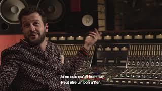 Track by track – Que dieu me pardonne