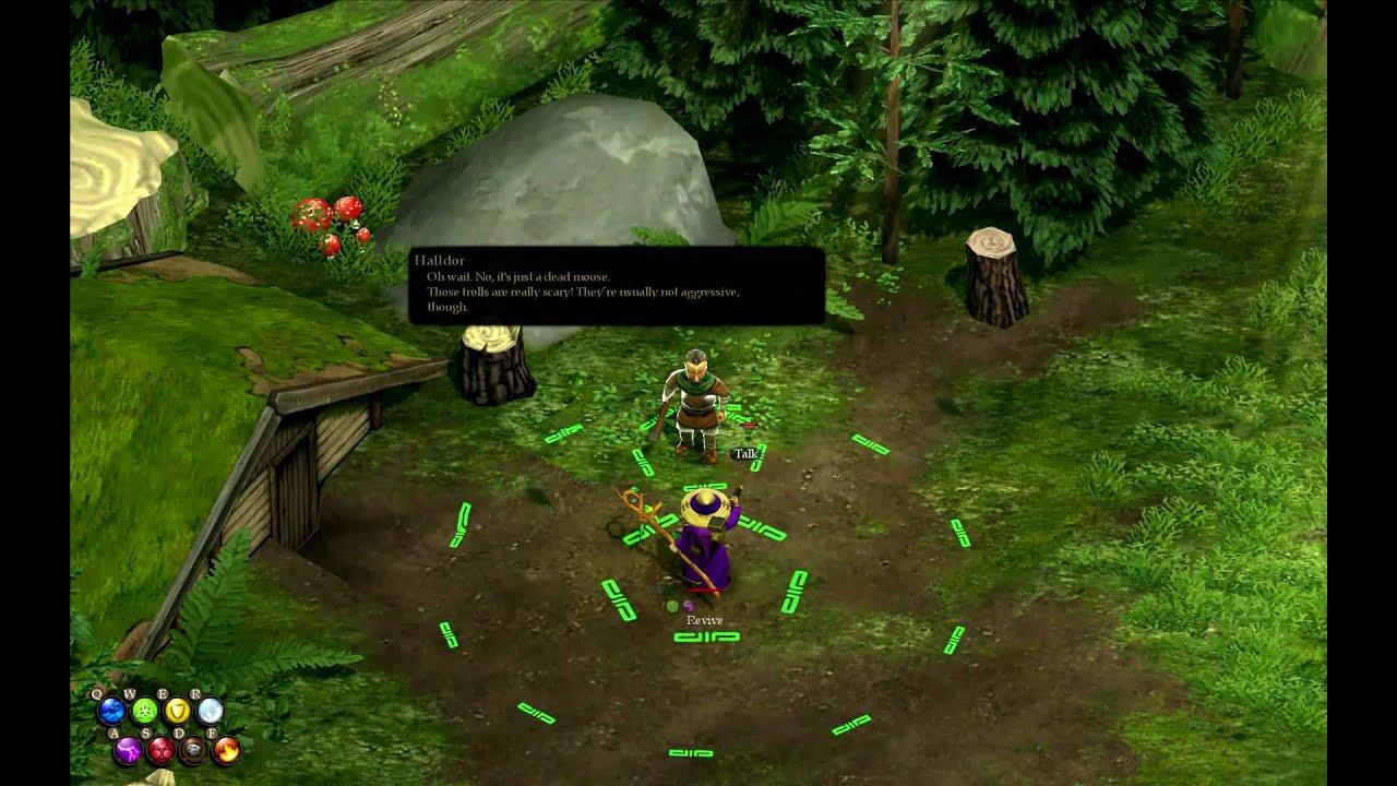 giochi co op online