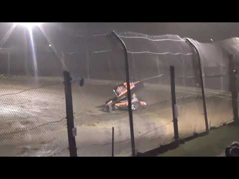 305 Sprint feature 09/08/2019