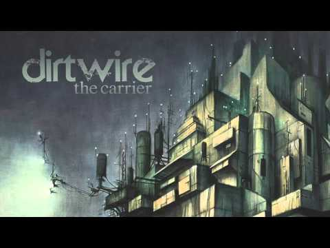 Dirtwire - The Well (feat Rising Appalachia)