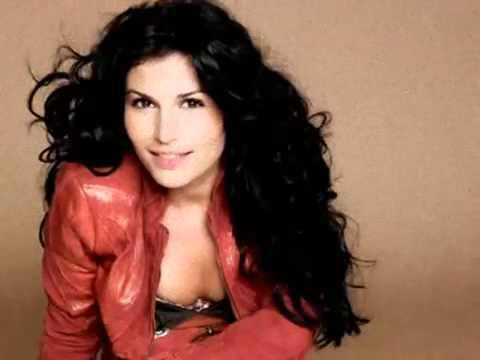 Amy Winehouse pompino jessica lesbica porno
