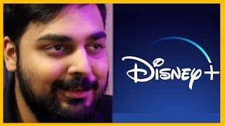 "How Disney+ Got ""Hacked""...?"