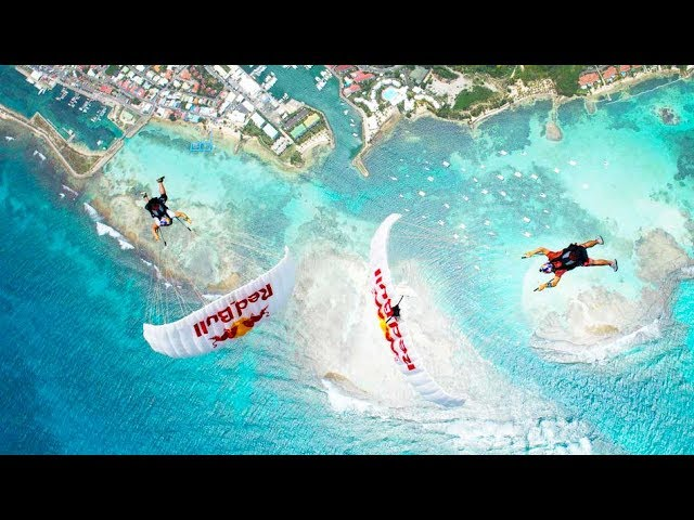 craziest-holiday-skydiving-with-a-coconut-in-guadeloupe-soul-flyers