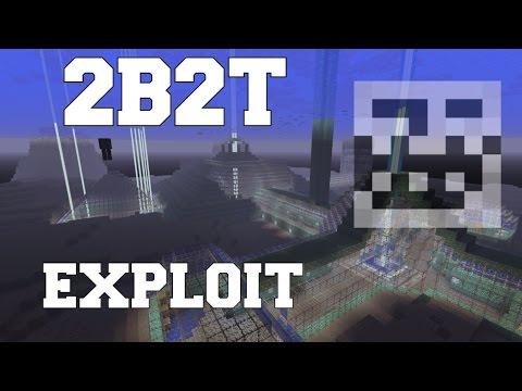 2B2T DRAMA: COORDINATE EXPLOIT, FITLANTIS FOUND