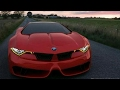 Download BMW - xa2 flying car on road test MP3 song and Music Video