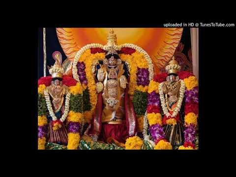 Annamayya Ranga Ranga RangaPathi రంగ రంగ రంగపతి