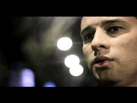 John Castillo - A escondidas video oficial