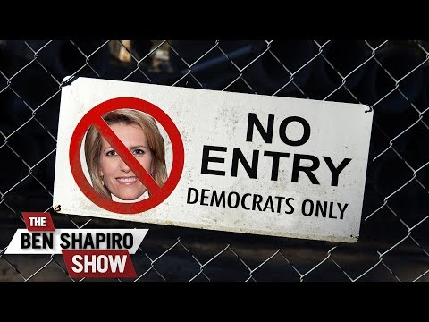 Conservatives Not Welcome | The Ben Shapiro Show Ep. 507