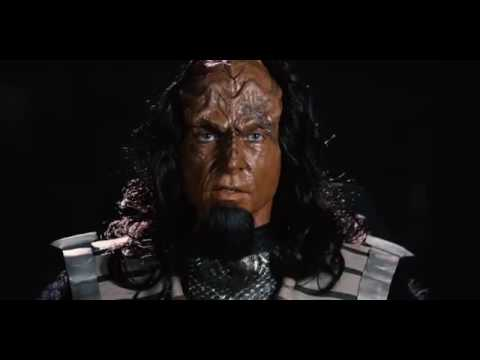 Star Trek Renegades 2015 Full Movie   Genvideos