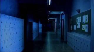 Sadako 3D - Terror que deu origem a 'O Chamado' - Trailer 2012