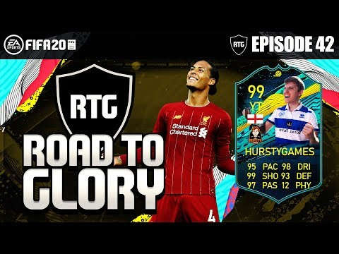 fifa-20!-road-to-glory!-its-black-friday!-futchamps-and-promo-packs!-(part-2)