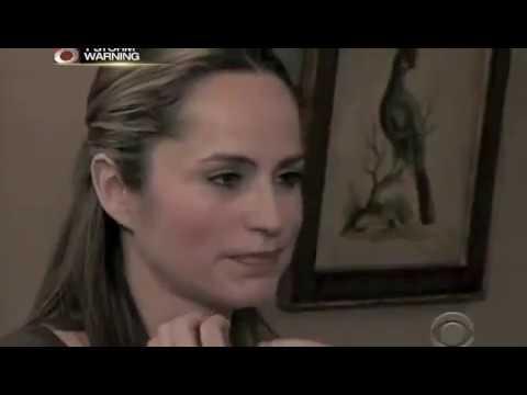 Love Is The Answer - Otalia, Giani, & Nivy (Lesbian Interest)