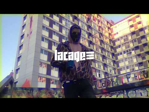HERO - Freestyle #AlloLacage