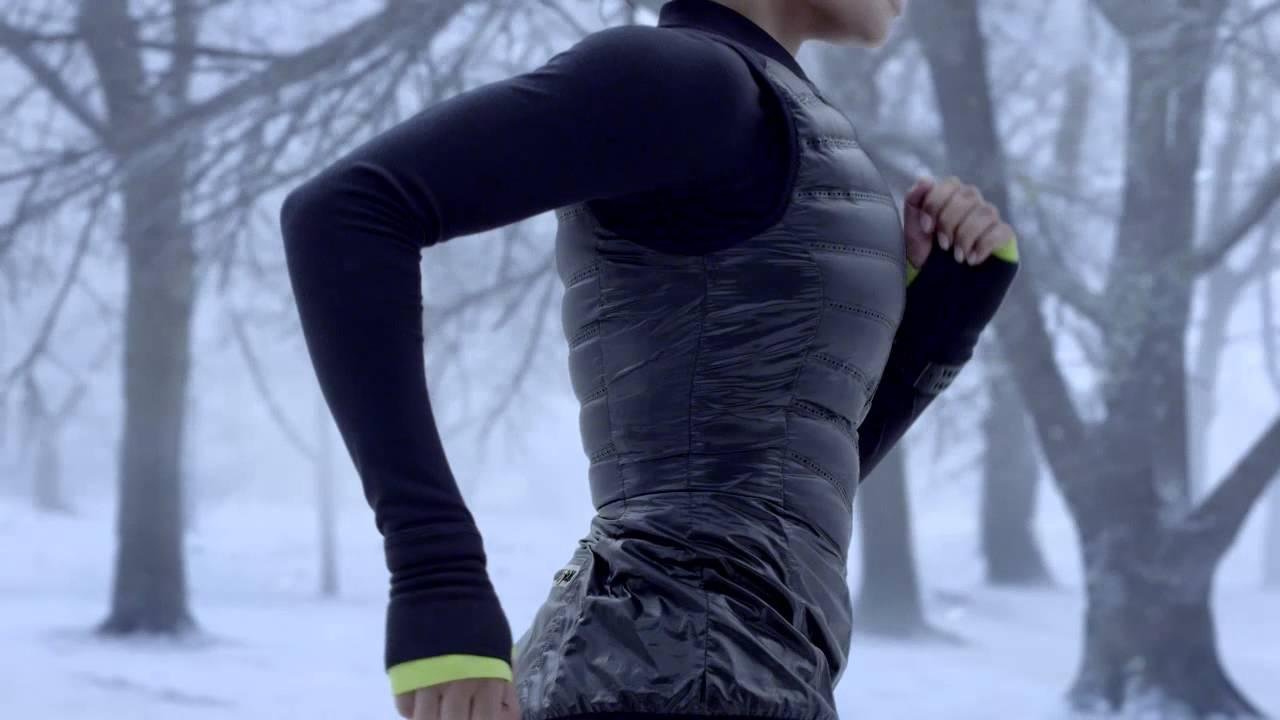 Nike - Aeroloft - YouTube e6acc4567beb5