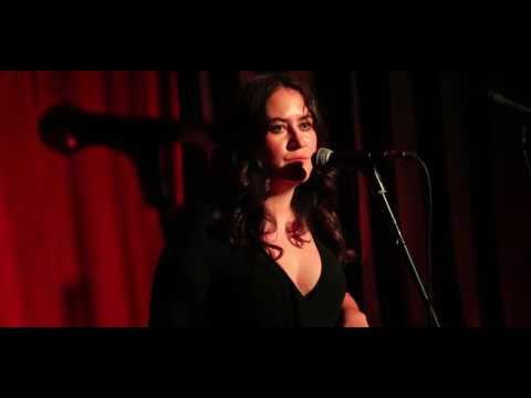 Pembroke - At Sea (Live at the Ruby Sessions)