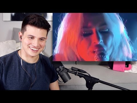 Vocal Coach Reacts to Lady Gaga - Shallow (Grammys 2019)