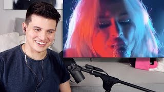 Vocal Coach Reacts to Lady Gaga *GRAMMYS 2019*