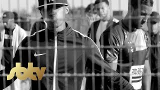 Brotherhood | #GrimeRevived The Finale (Prod. By Cold Keyz) [Music Video]: #SBTV10