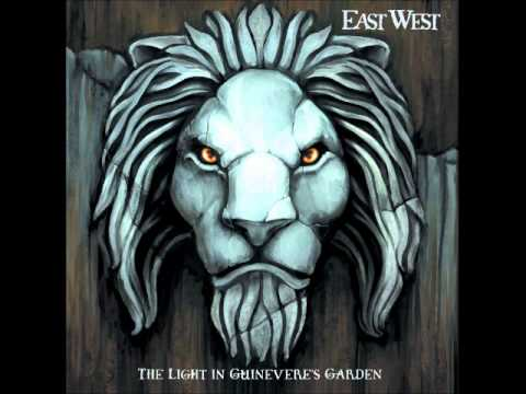 East West - Closure