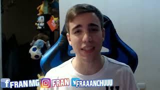 Canción Argentina vs Nigeria 2-1 (Parodia DUKI - Si Te Sentis Sola)