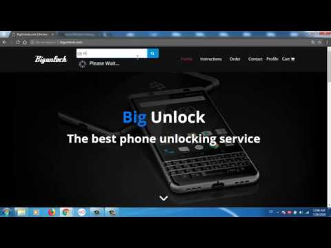 Unlock zte mf910 tagged Clips and Videos ordered by