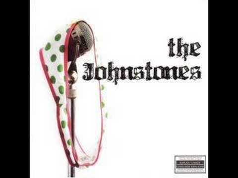 The Johnstones-G7C7