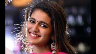 Anila Song   Ke Bashi Bajayre.   কে বাঁশি বাঁজায় রে   আনিলা   বাংলা গান  