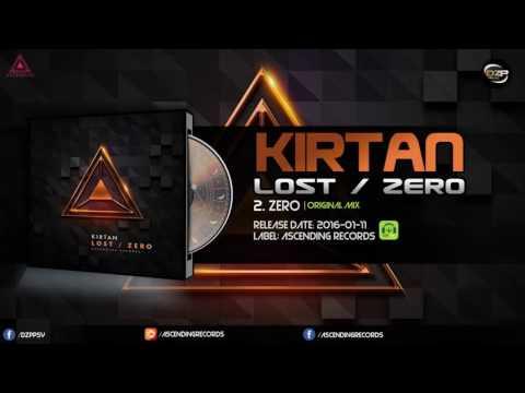 Kirtan - Zero