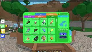 Roblox Epic Mini Games / Codes And New Secret Door / Sea Gamer