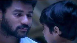 Tamil Movie Song - Kannukkulle Unnai Vaithen | Pennin Manathai Thottu | P Unnikrishnan Hits
