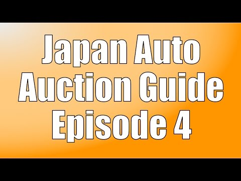 japan-auto-auction-guide-#4---bidding-and-buying