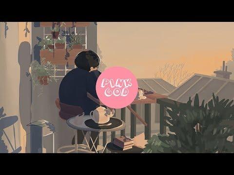 lofi hip hop radio - beats to chill / relax / study to