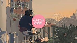 lofi hip hop radio - beats to chill / relax / study to