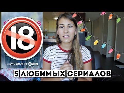 Английский 25 кадр Polyglot - самоучитель быстро