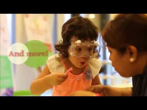 Chemical Engineering -Engineering For Kids Philippines